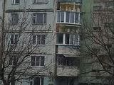 Apartament cu 3 odai,s Speia