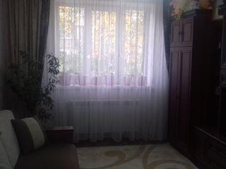 vînd apartament