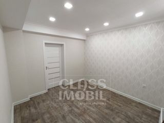 Apartament cu 2 camere, str.ghioceilor, buiucani
