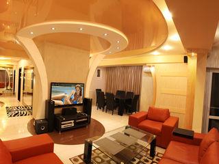 VIP Apartment - 101м2 bd.Dacia