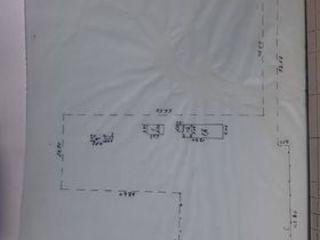 Продается земельный участок 32 сотки в селе Воловица ,Сорокского района.
