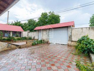 Новый дом Келтуитор Чеканы всего за 347 евро/ m2