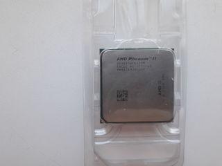 Phenom II X4 B95 3.0 GHz/4core/2+6Mb/95W/4000 MHz Socket AM3 за 800 лей