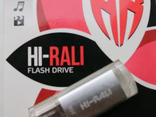 USB 2.0 - 2GB - 85 лей,  4 GB - 90 лей, 8 GB - 100 лей