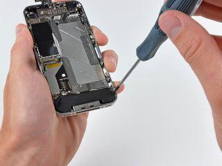 Reparatia telefoanelor mobile ,calculatoare si planshete!!!