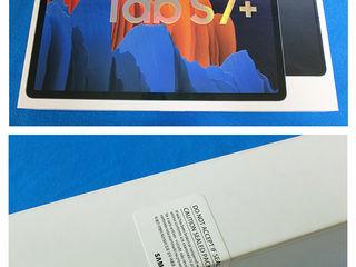 Новые планшеты Samsung, Apple и другие! Запечатаны! Гарантия!