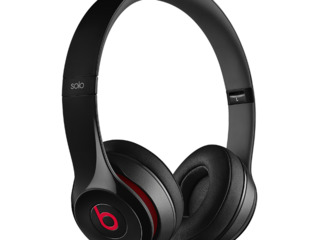 Beats Solo 2 Wireless bluetooth