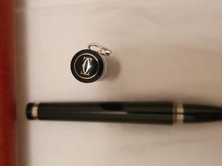 Cartier, original, nou