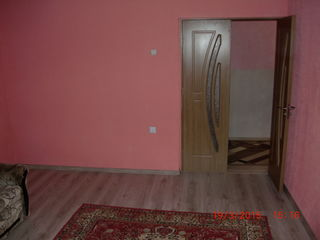 apartament Merenii Noi