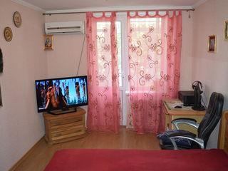 продам 2-х комнатную квартиру, Каушаны