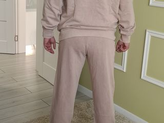 Спортивный костюм размера Л-ХЛ