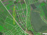 Teren in Nimoreni  aproape de Poltava pentru constructia casei  eftin