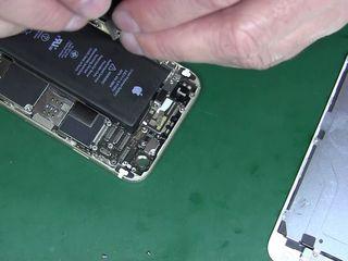 Reparatii gsm si alte aparate si utilaje electrice