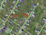Продам земельный участок под строительство  дома / Грэтиешты