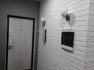 Apartament- 3 odăi !   Reparație calitativă!!!  Amplasarea perfectă  !