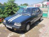 Renault Altele
