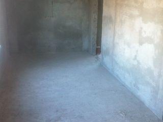Квартира в центре Купчинь.возможен обмен 1 комнатную