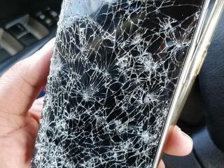 Reparatii telefoane