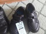 обувь 29 и 33 размер