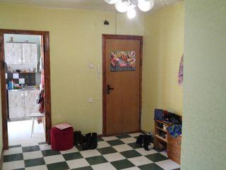 4-комнатная кв-ра, г. Рыбница, ул. Вальченко, 15 этаж=$18990