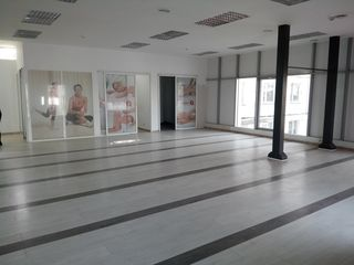 Arenda Sala de sport 141 mp, Preț 6 euro/m2, Ciocana