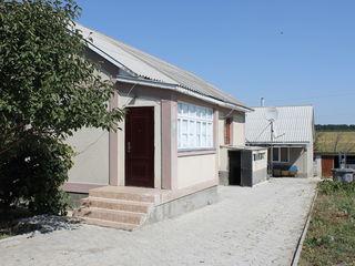 Se vinde casa in orasul Donduseni urgent