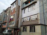 Urgent, se vinde apartament 2 odăi in orașul Vadul lui Vodă centru!!!