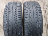 205/55   R16 Continental,Michelin, Pirelli