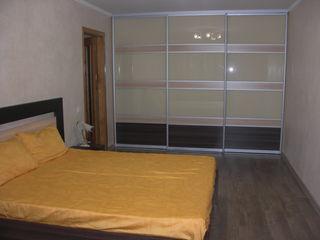 Calarasi, 2 camere EuroReparatie, Bojole 35