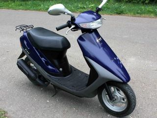 Alte mărci Cumpar moped