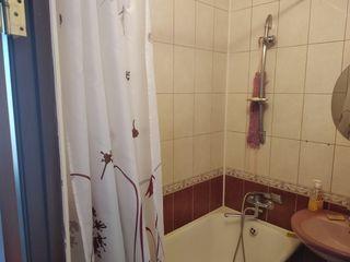 Продам, или обменяю на дом в Дубоссарах