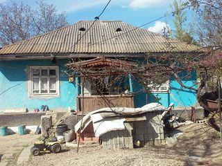 Casa avariata