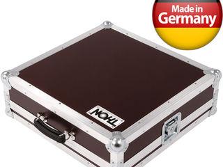 Huse,Rack-uri din Germania! mega asortiment! in stoc si la comnda,magazinul FANmusic