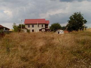 Schimb urgent 14ari Loc de kasa vasieni 20 km de la chisinau raionul ialoveni