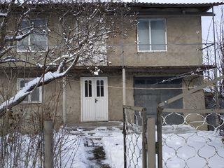 Жилой дом г. Флорешть