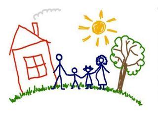Станьте счастливее в новом доме, живите в ногу со временем!