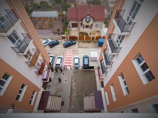 ,,family-house '' - 3 odai - 100 m2  - 400 euro/m2 ! mega oferta !