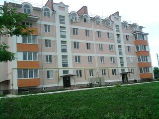 Отличная кварира в 9 км от Кишинева