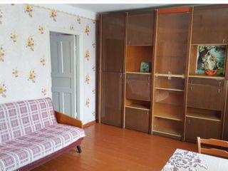 Apartament în centrul or. Cimislia