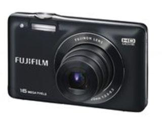 Компактные фотоаппараты по лучшим ценам в Молдове. Доставка по всей стране. Гарантия.