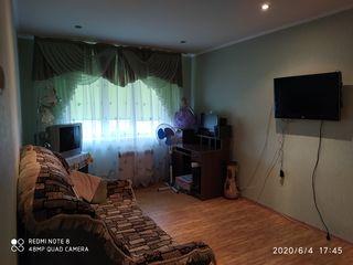 Продается 1 комнатная квартира с мебелью в Купчинь