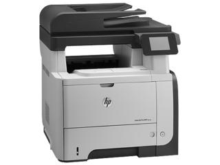 Новые принтеры гарантия 24 месяца / возможно техника в кредит