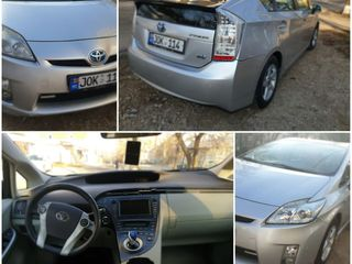 Chirie auto Chișinau - Прокат Авто в Кишиневе - Rent a car