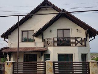 Casa individuală deosebita