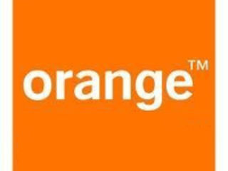 Продам номер Orange PrePay 061099399