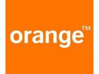 Orange abonament 8 ani
