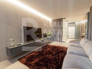 Chirie, apartament, 2 odăi, Centru, str. A. Bernardazzi