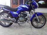 Viper VT150-8