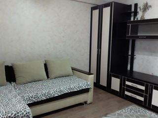 Chirie apartament 1 odaie + living