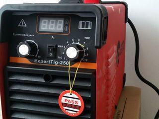 Аргонно-дуговой сварочный аппарат,сварочные полуавтоматы,электродные сварки